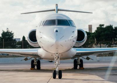 2009 Bombardier