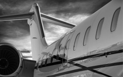 ZenithJet's sister company, Elit'Avia, is featured on Episode 7 of the CAE Podcast