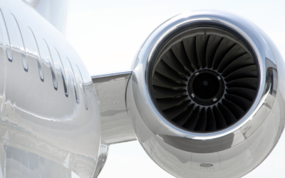 ZenithJet Introduces 'Aviation CFO' Cost Management Program